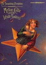 Mellon Collie And The Infinite Sadness (TAB) Sheet Music