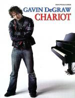 Chariot Sheet Music