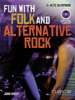 Fun with Folk and Alternative Rock Sheet Music