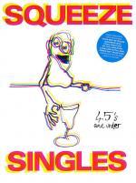 Singles Sheet Music