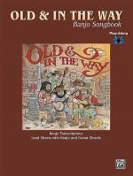Old & In the Way Sheet Music