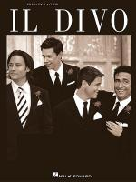 Il Divo Sheet Music
