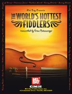 The World's Hottest Fiddlers Sheet Music