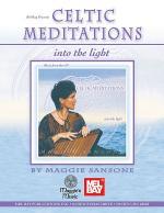 Celtic Meditations Sheet Music