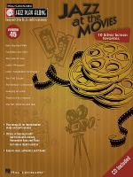 Jazz at the Movies Sheet Music