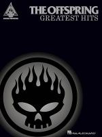 The Offspring - Greatest Hits Sheet Music