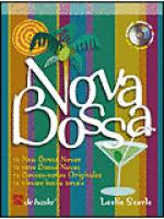 Nova Bossa Sheet Music