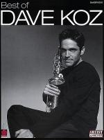 Best of Dave Koz Sheet Music
