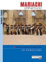 Mariachi Philharmonic - Trumpet (Book) Sheet Music