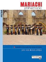 Mariachi Philharmonic (Mariachi in the Traditional String Orchestra) Sheet Music