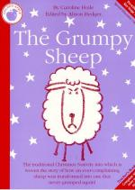 The Grumpy Sheep (Teacher's Book) Sheet Music