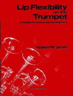 Lip Flexibility on The Trumpet Sheet Music