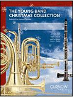 Young Band Christmas Collection (Grade 1.5) Sheet Music