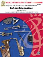 Cohan Celebration Sheet Music
