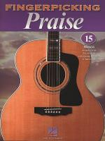 Fingerpicking Praise Sheet Music