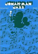 Jonah-Man Jazz Sheet Music