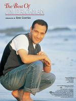 The Best Of Jim Brickman - Easy Piano Sheet Music