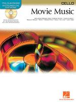 Movie Music Sheet Music
