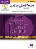 Andrew Lloyd Webber Classics - Trumpet Sheet Music