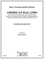 American Rag Sheet Music