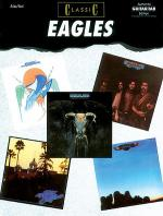 Classic Eagles Sheet Music