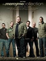 The MercyMe Collection Sheet Music