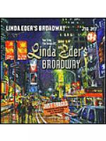 Linda Eder's Broadway Favorites (2004) (Karaoke CDG) Sheet Music