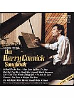 You Sing: Harry Connick Jr. (Karaoke CDG) Sheet Music