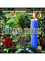 Christmas Memories (Karaoke CDG) Sheet Music