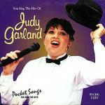 You Sing: Judy Garland (Karaoke CDG) Sheet Music