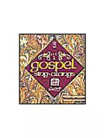 Gospel Sing Alongs, Volume 1 (Karaoke CDG) Sheet Music