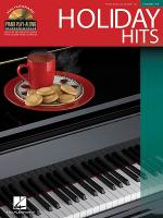 Holiday Hits Sheet Music