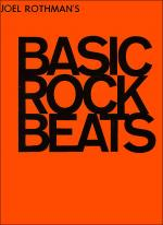 Basic Rock Beats Sheet Music