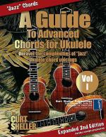 A Guide to Advanced Chords for Ukulele Sheet Music