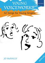 Young Voiceworks Sheet Music