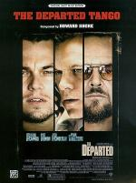 The Departed Tango (from 'The Departed') Sheet Music