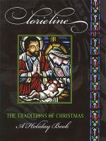 Lorie Line - The Traditions of Christmas Sheet Music