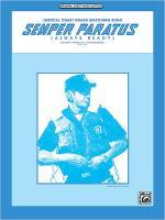 Semper Paratus (Always Ready) Sheet Music