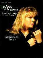 You Light Up My Life: Inspirational Songs Sheet Music