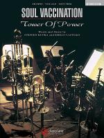 Tower of Power - Soul Vaccination Sheet Music