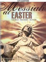 Messiah at Easter Sheet Music