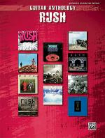 Rush Sheet Music