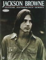 Jackson Browne Sheet Music