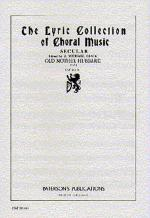 Old Mother Hubbard Sheet Music