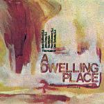 A Dwelling Place Sheet Music