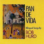 Pan de Vida Sheet Music