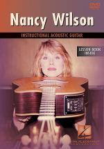 Nancy Wilson Sheet Music