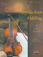 The Magic of Appalachian Fiddling Sheet Music