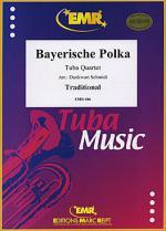 Bayerische Polka Sheet Music