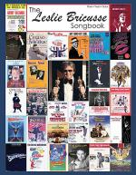 The Leslie Bricusse Songbook Sheet Music